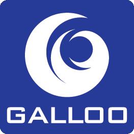 logo_gallo